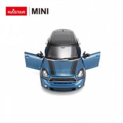 Rastar Mini Cooper 1:24 56400 ( 20696 )