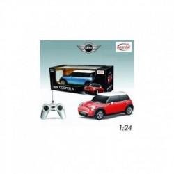 Rastar Mini Cooper na daljinsko upravljanje 1:24 15000 ( 11644 )