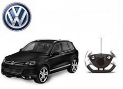 Rastar RC Volkswagen 1:14 ( 49300 )