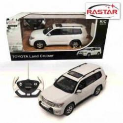 Rastar Toyota LC 1:14 50200 ( 14986 )