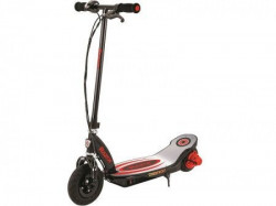 Razor Power Core E100 Electric Scooter - Red (Aluminum Deck)' ( '13173888' )
