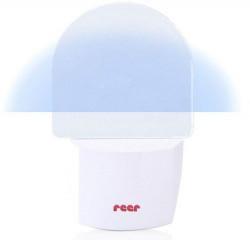 Reer noćno svetlo LED ( 9400012 )