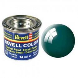 Revell boja morsko zelena 3704 ( RV32148/3704 )
