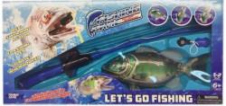 Ribarski set ( 360022 )