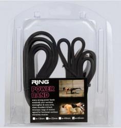 Ring elasticne gume za vezbanje 65 mm RX CE6501-65