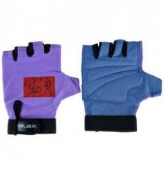 Ring Fitnes rukavice za žene - RX SF WOMEN-S