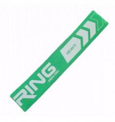 Ring mini tekstilna guma RX LKC-2019 HEAVY 600x50x0,4mm