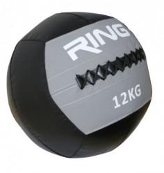 Ring wall ball lopta za bacanjeI 12kg-RX LMB 8007-12