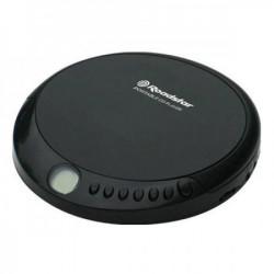 Roadstar PCB435NCD/BK diskmen