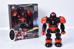 Robot ( 520726 )