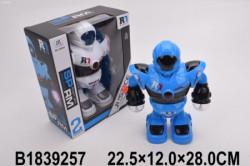 Robot ( 925700-k )