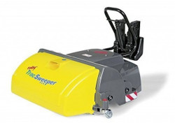 Rolly Sweeper - dodatak za traktor ( 409709 )