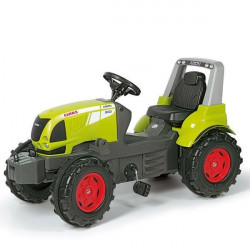 Rolly toys Claas Arion 640 Traktor na pedale ( 700233 )
