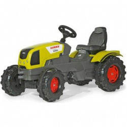 Rolly Toys Traktor Claas Axos 340 ( 601042 )
