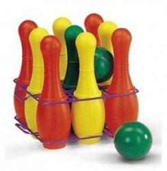 RollyToys Igra kuglana ( 261550 )