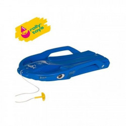RollyToys Sanke Snow Shark ( 200702 )