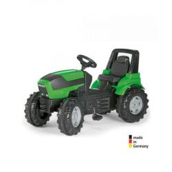 RollyToys Traktor Deutz Agrotron ( 700035 )