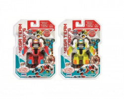 Rs toys robot ( 105578 )