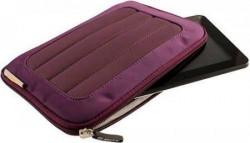 "S BOX TLS 7205 P Univerzalna torbica za tablet 7"""