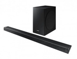 Samsung 340W 3.1 Ch HW-R650EN Soundbar with Wireless Subwoofer ( HW-R650EN )