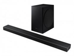Samsung HW-Q60T/EN 5.1ch, 360W Soundbar ( HW-Q60T/EN )