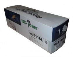 Samsung Ink power toneri MLT-R116 kompatibilan toner ( MLTR116I/Z )
