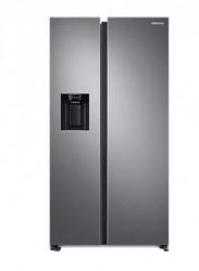 Samsung side by side frižider RS68A8840S9EZ ( 0001209253 )