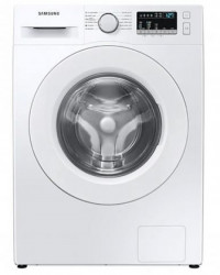 Samsung veš mašina WW80T4020EE1LE ( 0001184820 )