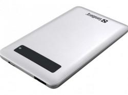 Sandberg pocket power bank 5000 mah ( 2306 )