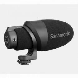 Saramonic cam-mic mikrofon