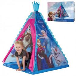 Šator frozen ( 66-700040 )