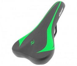 Sedište MTB HighEnd zeleno-crno ( 230120 )