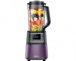 Sencor SBU 7873VT Super blender