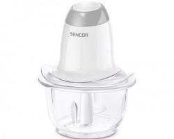 Sencor SHB 4330WH blender