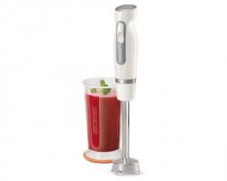 Sencor SHB 4358WH-EUE3 ručni blender