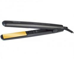 Sencor SHI 131GD pegla za kosu