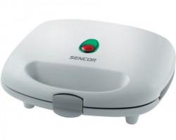 Sencor SSM 3100 preklopni toster