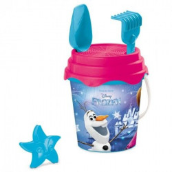 Set za pesak Frozen ( 50-362000 )