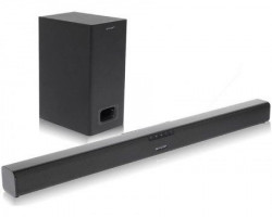 Sharp HT-SBW110 Soundbar zvučnik
