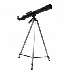 SkyOptics BM-60050 M Refraktorski teleskop