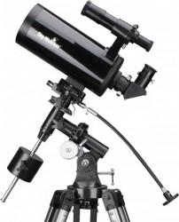 SkyWatcher skymax-102 maksutov-cassegrain (102/1300) on EQ2 mount ( SWM102eq2 )