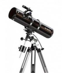 SkyWatcher Teleskop 130/900 EQ2 Newton ( SWN1309EQ2 )