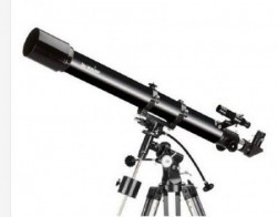 SkyWatcher Teleskop 70/900 EQ1 ( SWR709EQ1 )