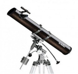 SkyWatcher Teleskop 76/900 EQ1 Newton ( SWN769EQ1 )