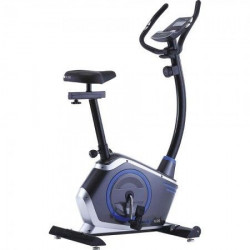 Sobni Bicikl AMILA Cardio 5105B-92400