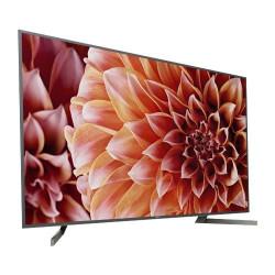 """Sony KD65XF9005BAEP Smart TV 65"""" 4K Ultra HD DVB-T2"""