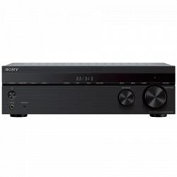 Sony strdh590.cel risiver ( 17280 )