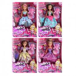 Sparkle girlz Princess ( 44-347000 )