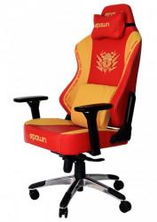 Spawn Perun Edition Gaming Chair ( 192624 )