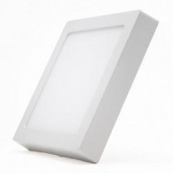 Spectra LED panel nadgradni kockasti 32W LPNKA1-32 2700K ( 111-1033 )